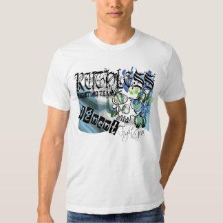 IGNENT Mens_193 Camisetas