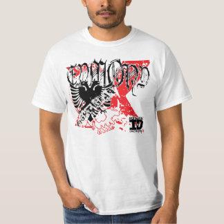 IGNENT Mens_194 Camiseta