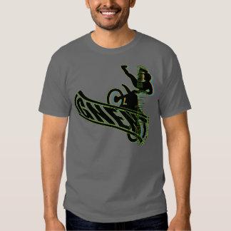 iGNENT Mens_34 Camisas