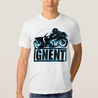 IGNENT Mens_38 Camisetas