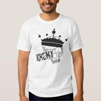 IGNENT Mens_43 Camiseta