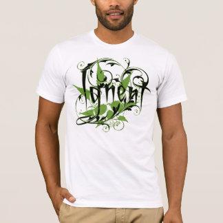 IGNENT Mens_45 Camiseta