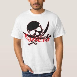 IGNENT Mens_68 Camiseta