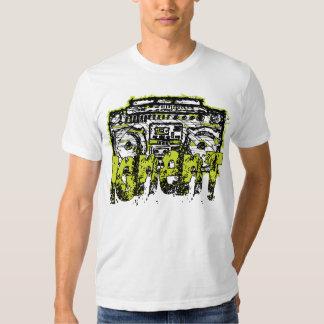 IGNENT Mens_76 Camisetas