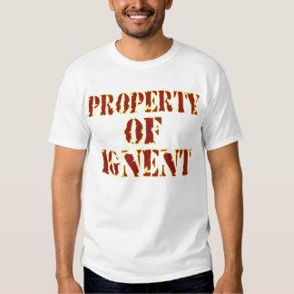 IGNENT Mens_79 Camiseta