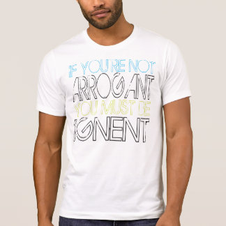 IGNENT Mens_82 Camiseta