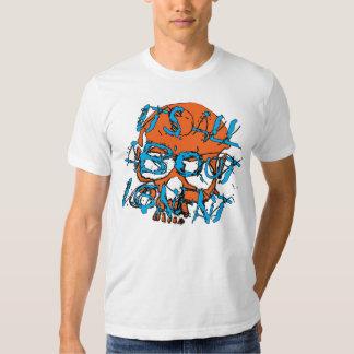 IGNENT Mens_93 Camiseta