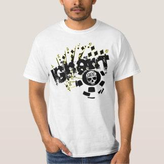 IGNENT Mens_99 Camiseta