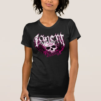 IGNENT Womens_54 Camisetas