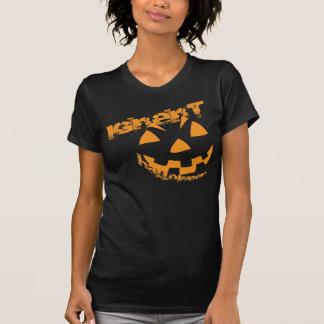IGNENT Womens_58 Camisetas