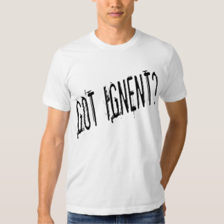 IGNENT Womens_64 Camisetas