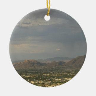 Igualación de Las Vegas Adorno De Reyes