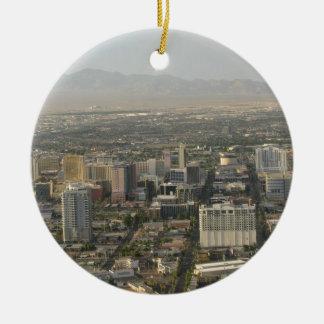 Igualación de Las Vegas Ornamentos De Reyes Magos