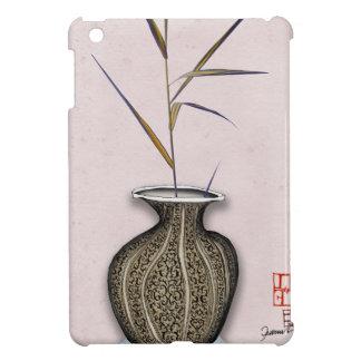 Ikebana 3 por los fernandes tony