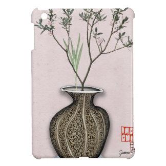 Ikebana 4 por los fernandes tony