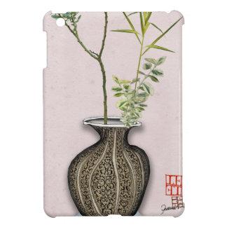 Ikebana 6 por los fernandes tony