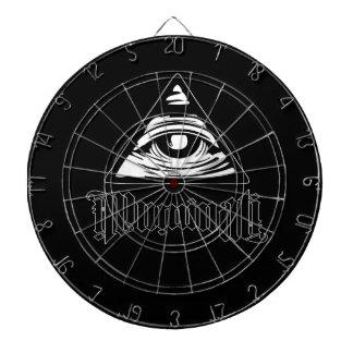 Illuminati Diana