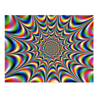 illusion-17 postal