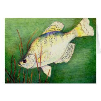 Ilustraciones que ganan de M. Sone, grado 10 Tarjeta De Felicitación
