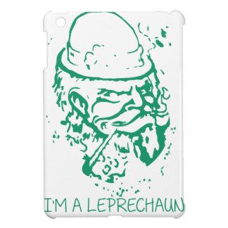 Im un Leprechaun