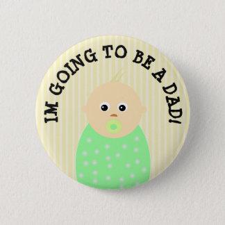 Im yendo a ser un botón del papá