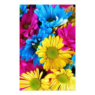 imagem de Flores Papeleria De Diseño