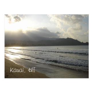 Imagen 018, Kauai, HI Postal