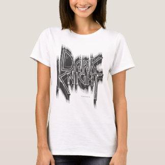 Imagen 16 de Batman Camiseta