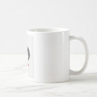 IMAGEN 1 001 DE IKE TAZA DE CAFÉ