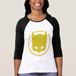 Imagen 38 de Batman Camiseta