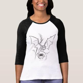 Imagen 43 de Batman Camiseta