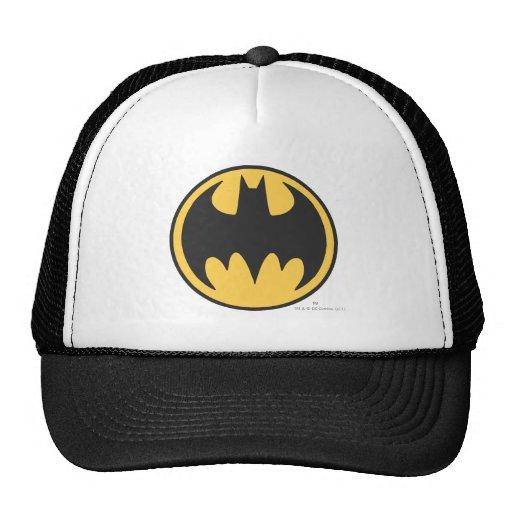 Imagen 72 de Batman Gorro