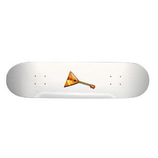 Imagen atada Balalaika del gráfico del instrumento Tablas De Skate
