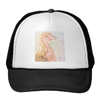 imagen chicken.png de la imagen gorras de camionero
