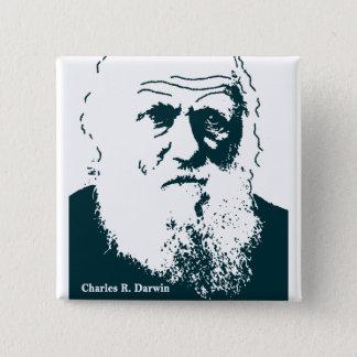 Imagen de Darwin. Botón