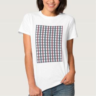 Imagen de fondo camisas