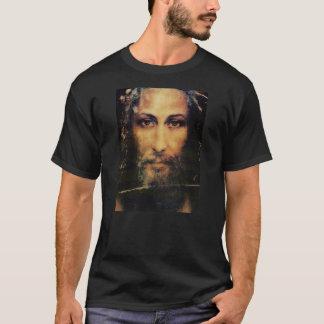 Imagen de la camiseta de Jesús Cristo