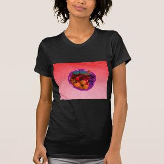 imagen de la comida de gtapes3.JPG para las Camisetas