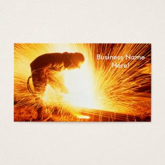 Imagen de la construcción para la tarjeta de