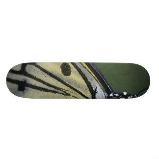 Imagen de la mariposa monopatín 20 cm