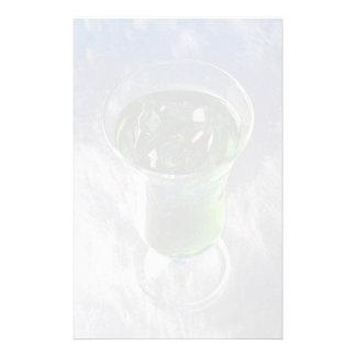 Imagen de la nata de menthe papeleria
