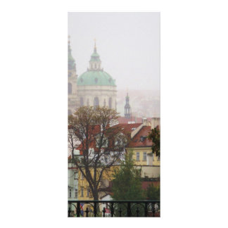 Imagen de Praga Lonas Publicitarias