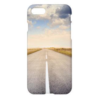 Imagen del iPhone 7 de los E.E.U.U. Funda Para iPhone 7