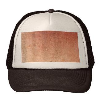 Imagen diversa 5 (efectos anaranjados y rojos) gorros