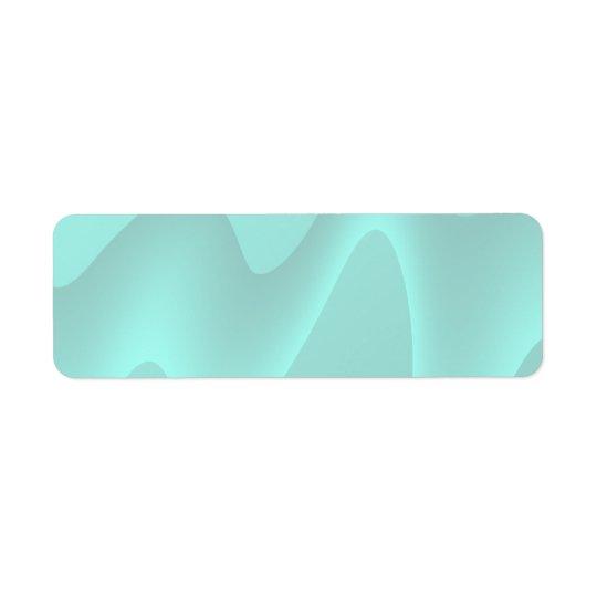 Imagen en colores pastel del remolino del extracto etiquetas de remite