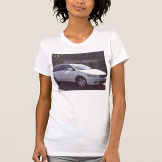 imágenes camisetas