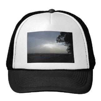 imágenes caseras, imágenes de la naturaleza, imáge gorra