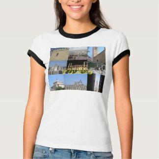 Imágenes de Toledo Camisetas