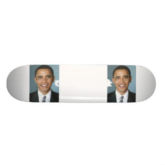imágenes, imágenes, OBAMA Tablas De Skate