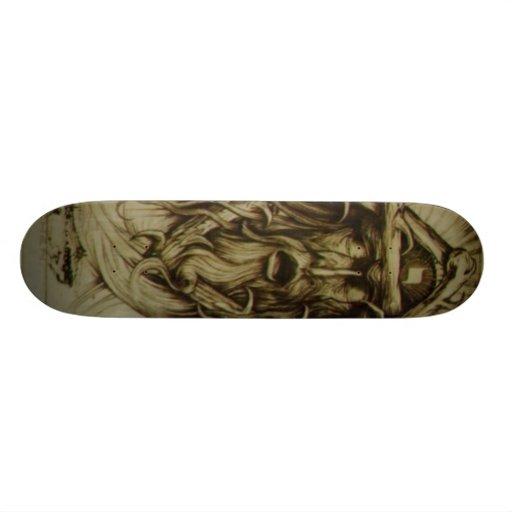 imágenes tablas de skate